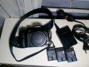 Panasonic GH3 váz, GH-3, GH 3 fényképezőgép Fix: 100.000Ft-ért - Panasonic GH3 váz, GH-3, GH 3 fényképezőgép Fix: 100.000Ft-ért