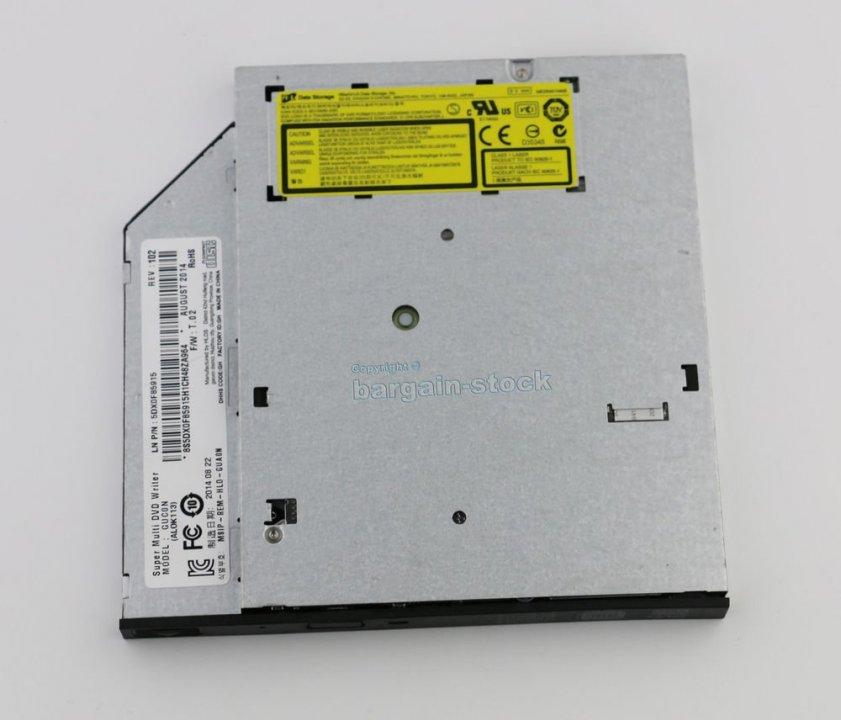 ASUS notebook DVD író - HardverApró 0c577d01a5