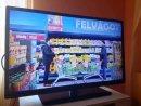 Eladó hibátlan Philips 40pfl3208k/12 Ful HD SMART Televízió - Eladó hibátlan Philips 40pfl3208k/12 Ful HD SMART Televízió
