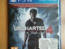 "Uncharted 4: A Thief""s End - Uncharted 4: A Thief""s End"