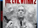 Evil Within 2 ps4 csere Call of Duty ww2-re - Evil Within 2 ps4 csere Call of Duty ww2-re