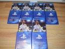 FIFA 18 ICON EDITION (PS4) bontatlan - FIFA 18 ICON EDITION (PS4) bontatlan
