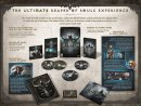 Diablo III: Reaper of Souls Collector's Edition - HIÁNYTALAN - Diablo III: Reaper of Souls Collector's Edition - HIÁNYTALAN