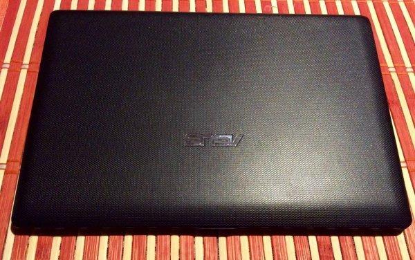 eb824fec26c8 Eladó! - ASUS Eee PC X101 + laptop táska - HardverApró