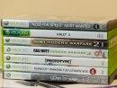 Xbox360 játékok olcsóbban - Xbox360 játékok olcsóbban