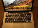 """MacBook Pro (2014) 13""""/2.6GHz/8GB/128SSD/Angol/gyári állapot, 2015-ös IStyle Vásárlás - MacBook Pro (2014) 13""""/2.6GHz/8GB/128SSD/Angol/gyári állapot, 2015-ös IStyle Vásárlás"""