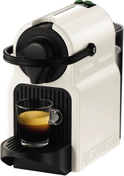 Használt Krups Nespresso eladó