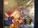 Eladó vagy csere: Lego Star Wars: The Force Awakens 2extra DLC Version Új, bontatlan csomagolás - Eladó vagy csere: Lego Star Wars: The Force Awakens 2extra DLC Version Új, bontatlan csomagolás