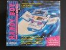 Nintendo Gameboy és Game Boy Pocket kiegészítők Handy Boy Multi Boy Nagyító Lámpa Stereo Hangszóró - Nintendo Gameboy és Game Boy Pocket kiegészítők Handy Boy Multi Boy Nagyító Lámpa Stereo Hangszóró