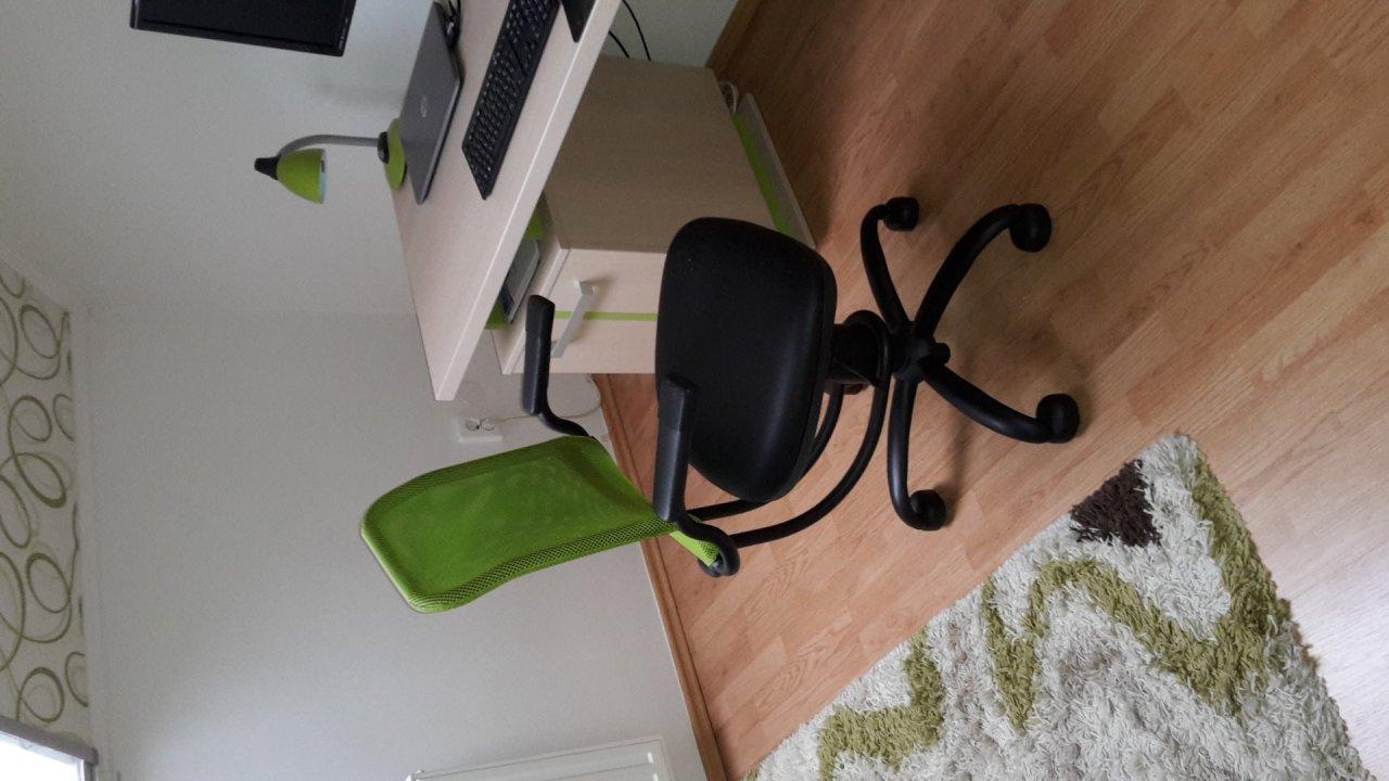 Eladó Spinalis Ergonomic ergonomikus szék HardverApró