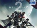 Destiny 2 - PS4, 100%-os szalonállapot - 6500 - Destiny 2 - PS4, 100%-os szalonállapot - 6500