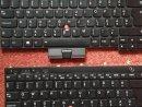 Lenovo t430,t530,x230 magyar világítós billentyűzet, akkumulátor - Lenovo t430,t530,x230 magyar világítós billentyűzet, akkumulátor