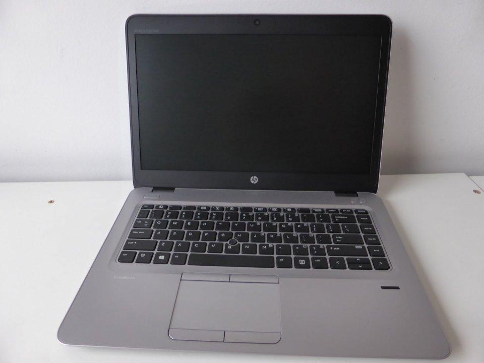 ÚJ!!! HP EliteBook 745 G3 14