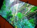 Samsung 55Coll QLed (420eft bolti ár ) Ívelt Smart 4K eladó ! Csere Note 8, Iphone8 - Samsung 55Coll QLed (420eft bolti ár ) Ívelt Smart 4K eladó ! Csere Note 8, Iphone8