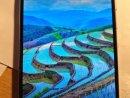 Huawei P9 EVA-L09 komplett kijelző esztétikai hibával - Huawei P9 EVA-L09 komplett kijelző esztétikai hibával