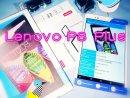 Lenovo Tab3 8 Plus tablet ÚJ snapdragon táblagép p8 android 6.0 wifi