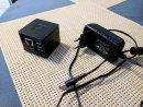 Cubox i4pro Quad mini PC / HTPC - Cubox i4pro Quad mini PC / HTPC