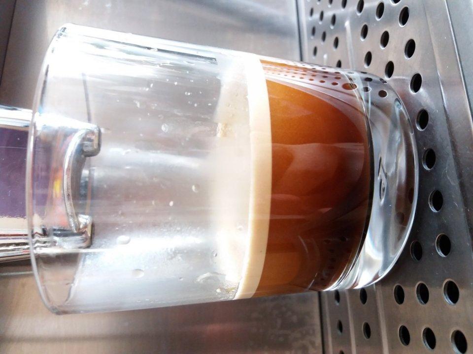 Eladó Gaggia Titanium automata kávégép HardverApró