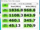 SAMSUNG PM951 1TB M.2 PCIe 3.0 NVMe SSD 1800/1000 MB/s. - SAMSUNG PM951 1TB M.2 PCIe 3.0 NVMe SSD 1800/1000 MB/s.