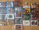 Retro régi PC játékok Nagy dobozos PC játékok - Retro régi PC játékok Nagy dobozos PC játékok