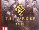 The Order 1886 /Posta az árban!/ - The Order 1886 /Posta az árban!/