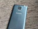 ELADÓ - Fekete Galaxy Note 4 (Sm-N910C) - ELADÓ - Fekete Galaxy Note 4 (Sm-N910C)