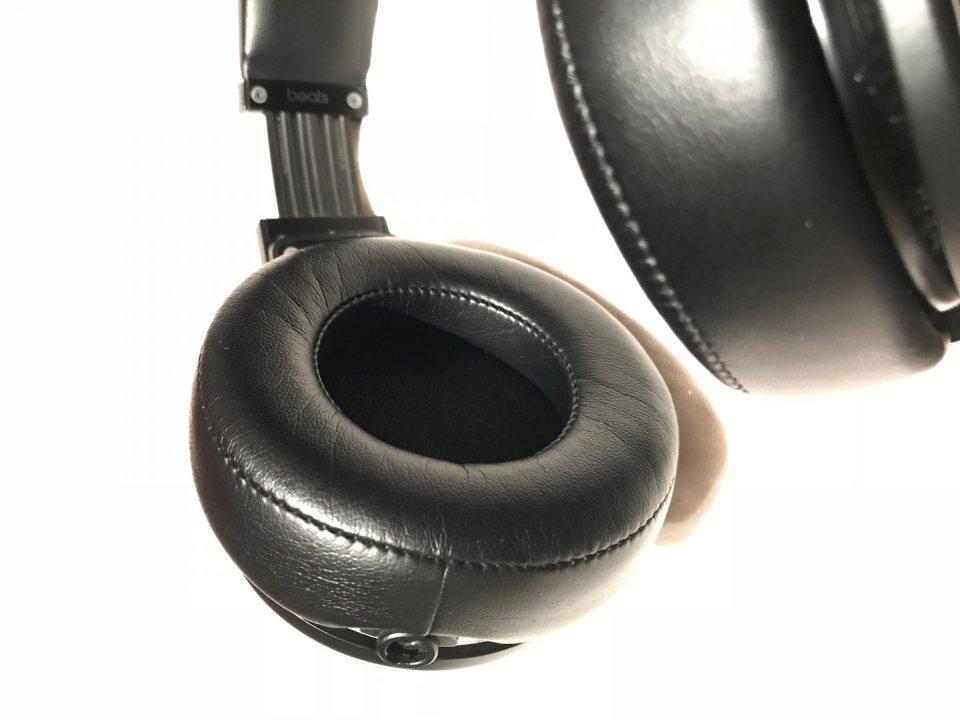 Eredeti Beats Pro fejhallgató garanciával a legjobb internetes áron ... 96311d16ed