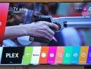 Eladó LG 65UJ701V Smart LED TV 165cm, 4K Ultra HD (2 év garancia) - Eladó LG 65UJ701V Smart LED TV 165cm, 4K Ultra HD (2 év garancia)