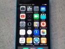 iPhone 5c független csere. - iPhone 5c független csere.