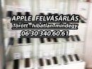 iPhone 6S FELVÁSÁRLÁS! (iCentrum.hu) - iPhone 6S FELVÁSÁRLÁS! (iCentrum.hu)