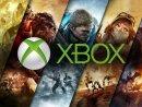 Xbox One Letöltőkulcsok // Live Gold Előfizetések // #mindenszarérhugyér - Xbox One Letöltőkulcsok // Live Gold Előfizetések // #mindenszarérhugyér