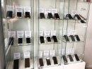 iPhone 7 Plus készülékek 128-256GB akár 1 év garanciával! (iCentrum.hu) - iPhone 7 Plus készülékek 128-256GB akár 1 év garanciával! (iCentrum.hu)