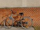 28-as férfi kerékpár - 28-as férfi kerékpár