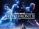 Star Wars Battlefront 2 - DVD eladó (PC) szuper áron: 5900.- - Star Wars Battlefront 2 - DVD eladó (PC) szuper áron: 5900.-