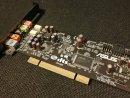Asus Xonar DS 7.1 PCI