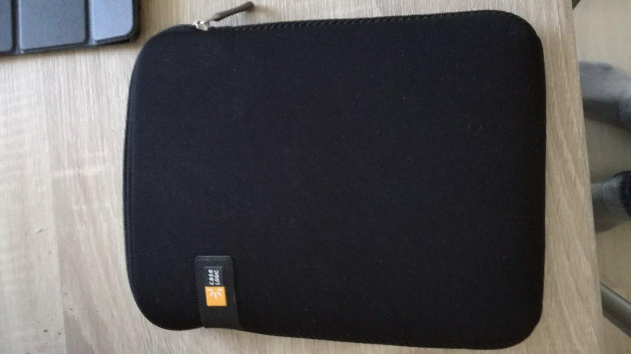 Huawei M3 Lite10.1 tablet kiegészítőkkel eladó Szegeden - HardverApró e1b407d33d