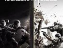 Rainbow Six Siege Standard Edition Uplay - Rainbow Six Siege Standard Edition Uplay