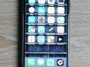 Eladó: iPhone 7 - 32 GB, független, fekete - Eladó: iPhone 7 - 32 GB, független, fekete