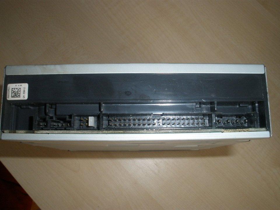LG GWA-4161B WINDOWS 7 X64 DRIVER