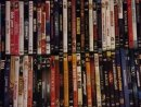 Eladó DVD gyűjtemény 300 forintos darabáron - Eladó DVD gyűjtemény 300 forintos darabáron