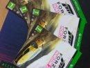 Már csak egy darab! Forza Horizon 2 Letöltőkódok (Xbox one) - Már csak egy darab! Forza Horizon 2 Letöltőkódok (Xbox one)