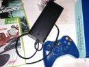 Xbox 360 E csere pc - Xbox 360 E csere pc
