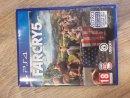 Far Cry 5 eladó - Far Cry 5 eladó
