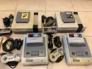 Super Nintendo , Nintendo Nes , Game Boy pakkok - Super Nintendo , Nintendo Nes , Game Boy pakkok