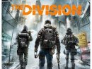 Tom Clancy's: The Division PS4 - Tom Clancy's: The Division PS4