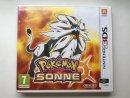 Pokemon Sun (Hibátlan)! - Pokemon Sun (Hibátlan)!
