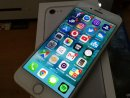 Eladó iPhone 7 128gb patika állapot - Eladó iPhone 7 128gb patika állapot