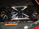 AORUS GeForce GTX 1080 Ti Xtreme Edition 11G - AORUS GeForce GTX 1080 Ti Xtreme Edition 11G