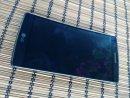 LG G Flex 2 eladó! Jó ár! - LG G Flex 2 eladó! Jó ár!