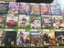Xbox 360 és One Eredeti Játékok - Xbox 360 és One Eredeti Játékok